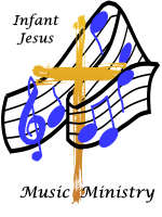 Infant Jesus Music Ministry