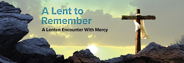 A LENT to Remember